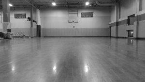 Basketball Training with Boston Athletic Training