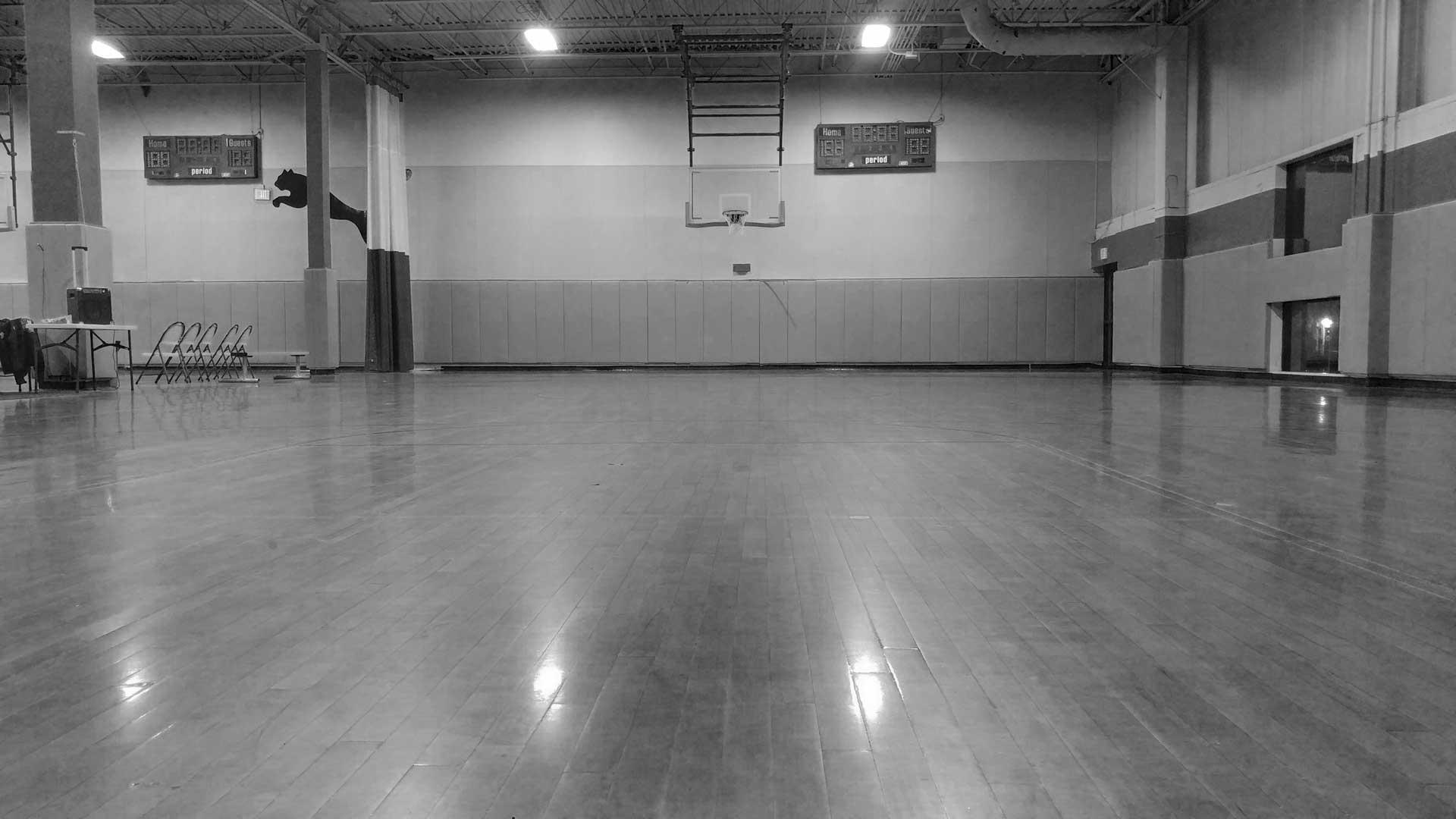 Basketball Training - Boston Athletic Training