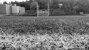 Football Training with Boston Athletic Training